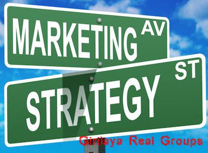 Ikut SEO Cara Efektif Meningkatkan Penjualan