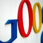 Mengembangkan bisnis dengan iklan Google Adsense