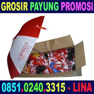 grosir-payung-promosi-murah-surabaya-payung-lipat-payung-golf-payung-salur-payung-sablon-dan-payung-handle-j-surabaya-2-0851-0240-3315