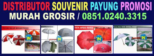 pabrik-distributor-pusat-grosir-payung-promosi-murah-surabaya-payung-golf-payung-lipat