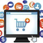 8 Cara Meningkatkan Penjualan Online