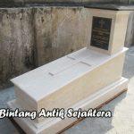 Tempat makam Kristen