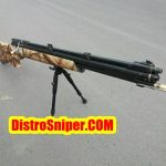 Jual Senapan Gejluk Dual Power Big Game