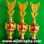 Piala Lomba
