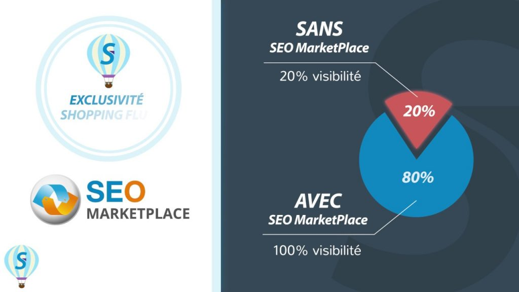 3 Tips SEO Marketplace