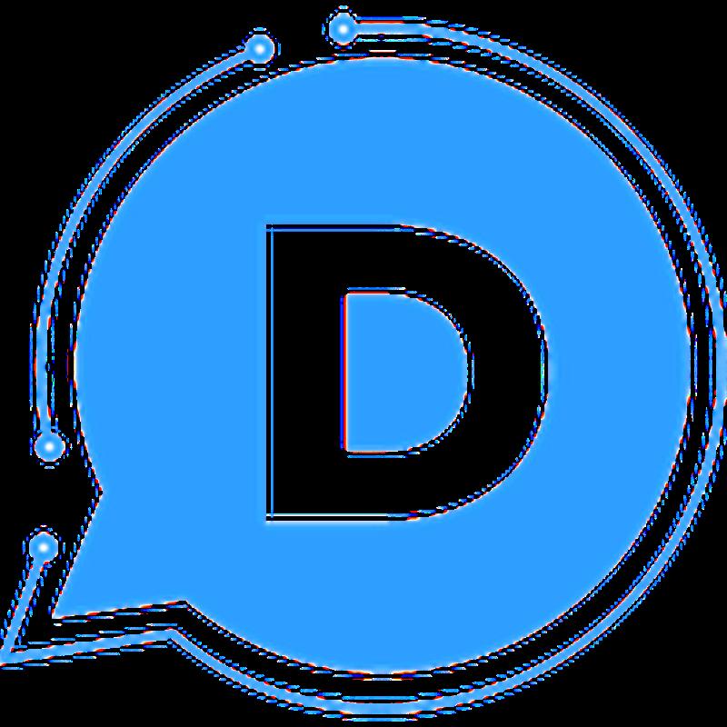Cara Mendapatkan Backlink Edu dan Gov di Disqus