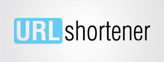 Cara Mendapatkan Uang Dari URL Shortener