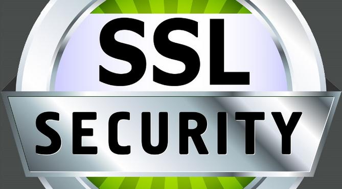 Mengenal HTTPS Keamanan Situs Web SEO