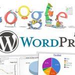Tema WordPress Terbaik Optimasi Google AdSense 2017