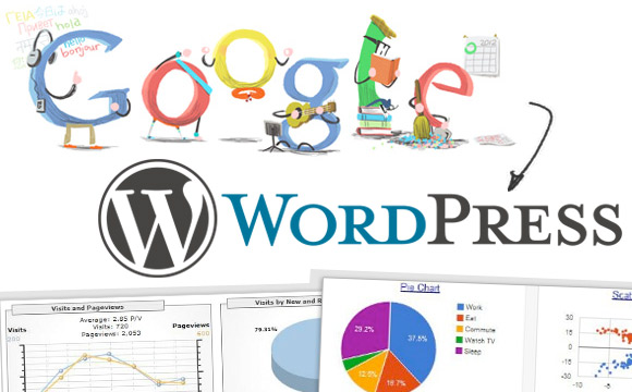 Tema WordPress Terbaik Optimasi Google AdSense 2017