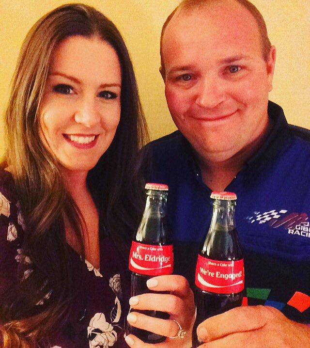 User Generated Content (UGC) Coca Cola