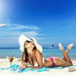 Cara Menghasilkan Uang dari Blog Travel