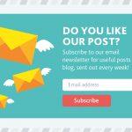 Cara Meningkatkan Pelanggan Email