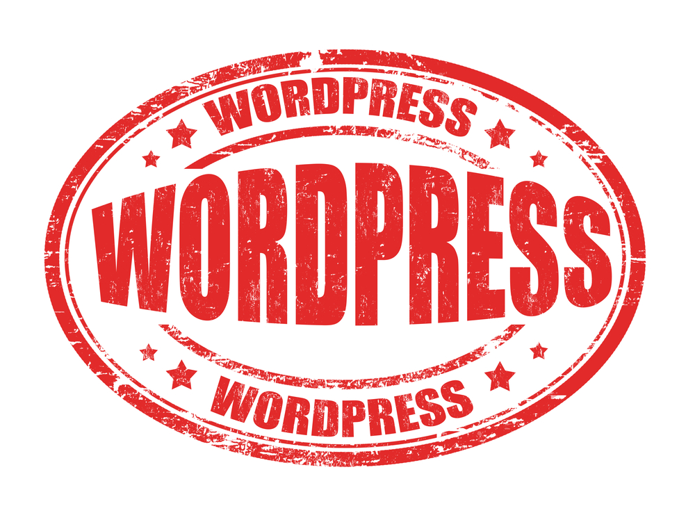 Daftar Ping WordPress