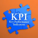 KPI Bisnis