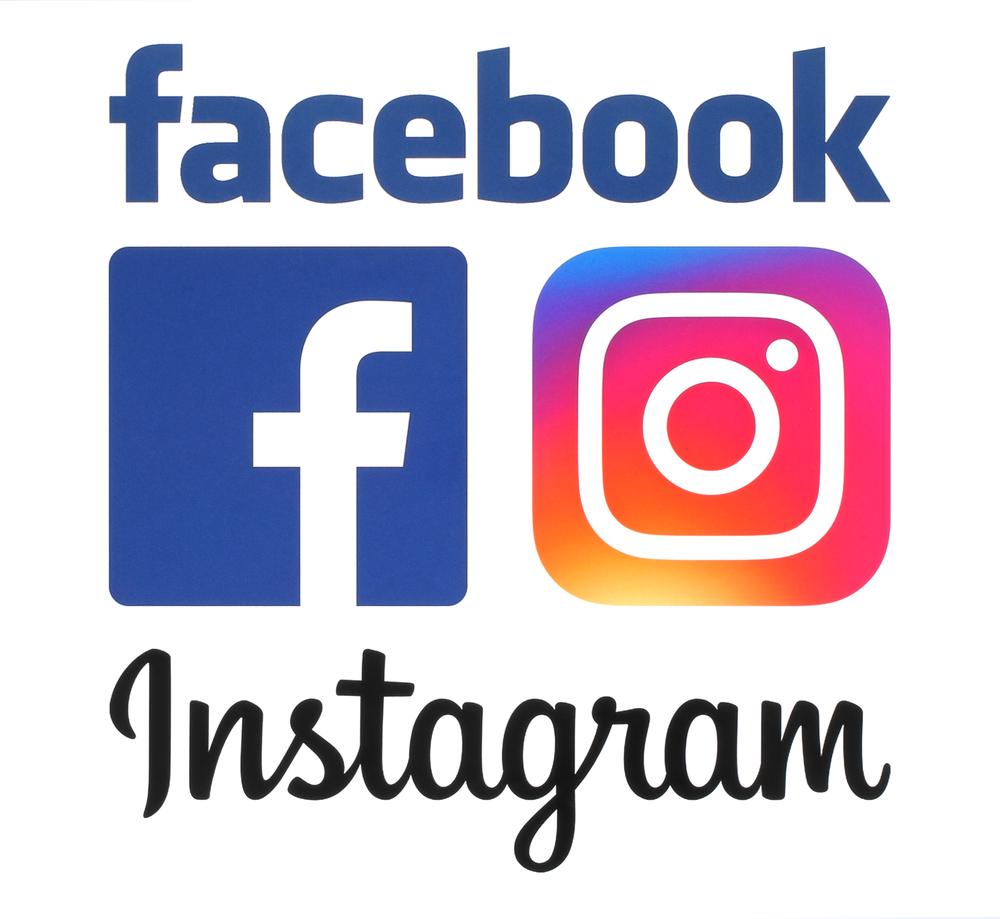 Mengenal Pixel Facebook