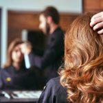 Tips Sukses Instagram Bisnis Salon