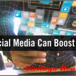 Alasan Media Sosial Bisa Meningkatkan SEO