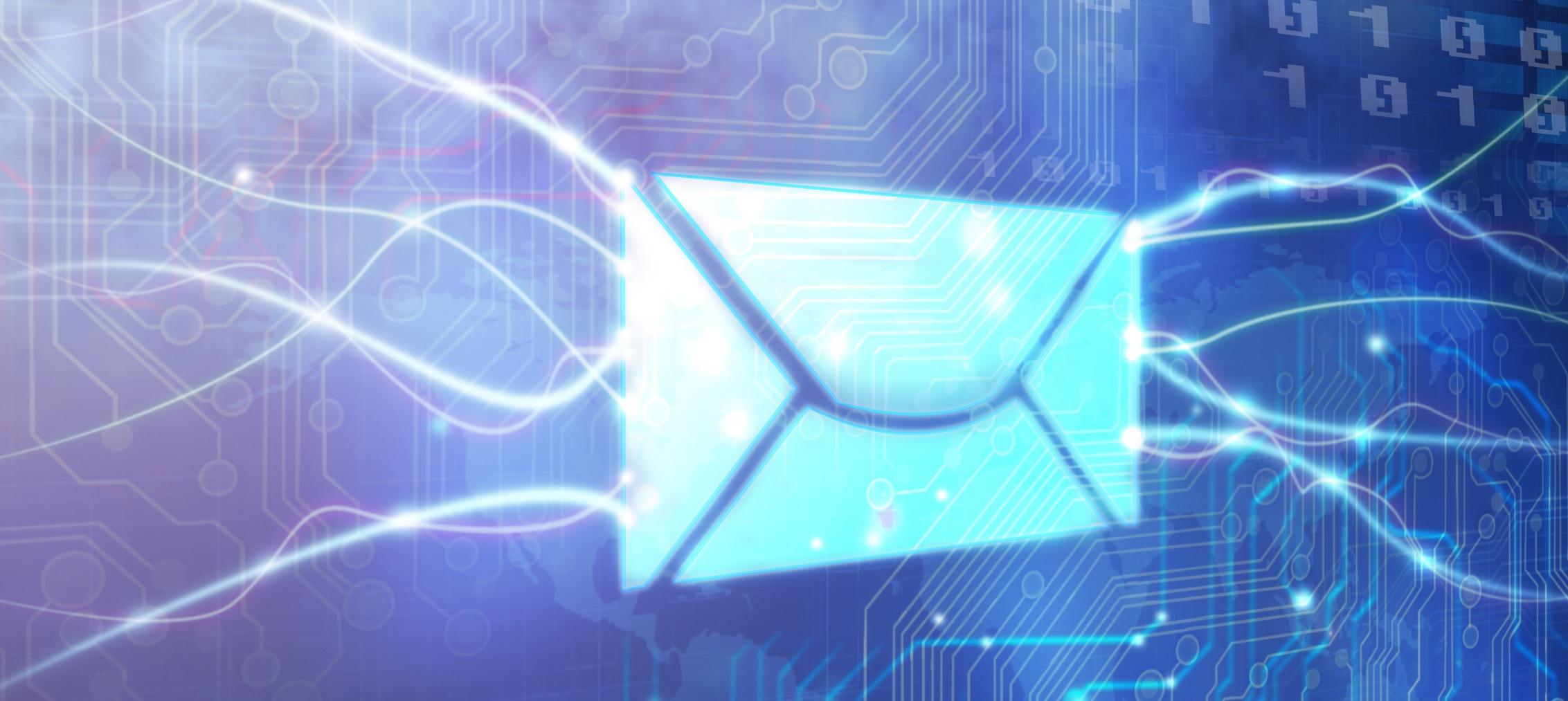 Tips Meningkatkan Pemasaran Melalui Email marketing