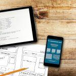 Website Bagian dari Pemasaran Produk