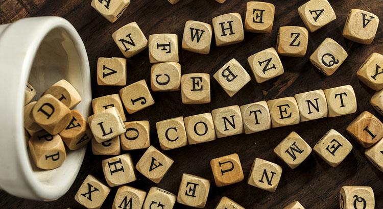 Kualitas Konten Meningkatkan Pencarian