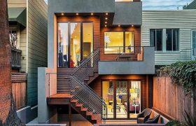 Villa Anda Property Anda