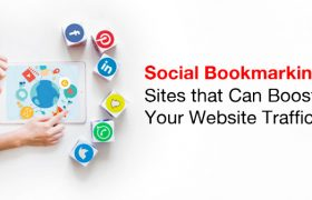 Social-Bookmarking-Sites-that-Can-Boost-Your-Website-Traffic